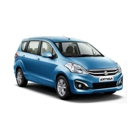 Maruti Ertiga Accessories