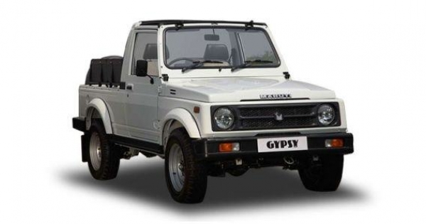 Buy Best Quality Maruti Gypsy Accessories And Parts Online At Discounted Price In India Carhatke Com