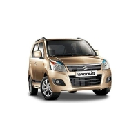 Maruti Wagon R Accessories