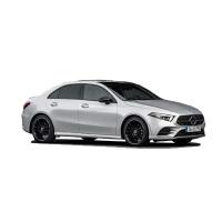 Mercedes-Benz A-Class Limousine Accessories