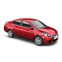 Renault Scala Accessories