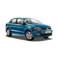 Volkswagen Ameo Accessories