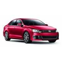 Volkswagen Jetta Accessories