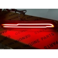 Maruti Suzuki New Baleno LED Bumper Reflector Lights (Set of 2Pcs.)