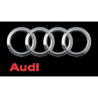 Audi Car Accessories