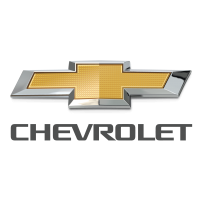Chevrolet Car Accessories