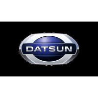 Datsun Accessories