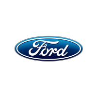 Ford Car Accessories