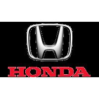Honda Car Accessories