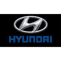 Hyundai Car Accessories