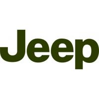 Jeep Car Accessories