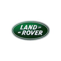 Land Rover Car Accessories