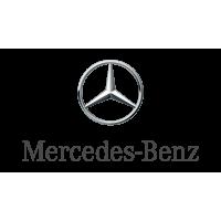 Mercedes Benz Car Accessories