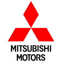 Mitsubishi Car Accessories
