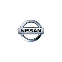 Nissan Car Accessories