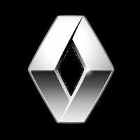 Renault Car Accessories