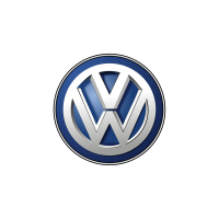Volkswagen Car Accessories