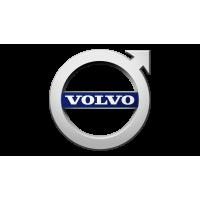 Volvo Car Accessories