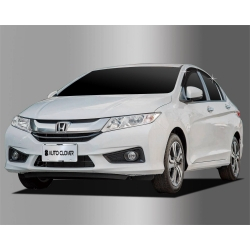 Buy Honda City Car Accessories And Parts Online At Best Offer Prices
