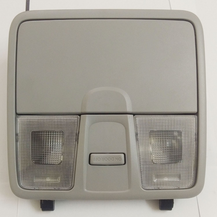 Hyundai Creta Old O.E Type Front Roof Reading lamp Light