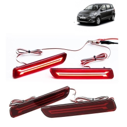 Buy Maruti Ertiga Car Accessories And Parts Online At Best Offer
