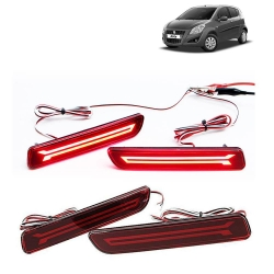 Buy Maruti Ritz Car Accessories and Parts Online at Best