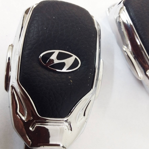 Seat Belt Beep Alarm Stopper and Holder 2 in 1 For Hyundai All Model