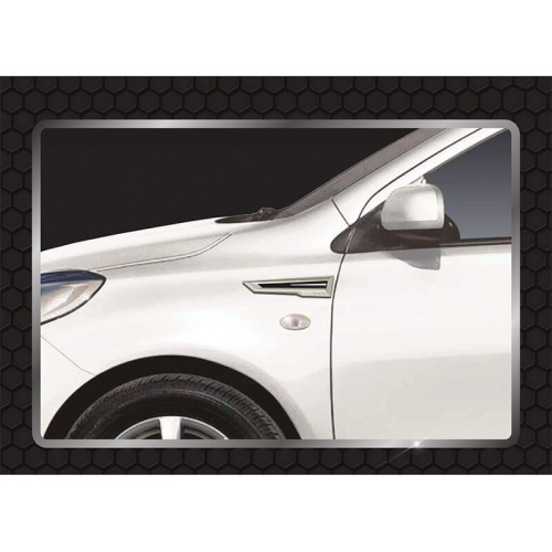 Autographix Car Air Vent Show Eligant Set of 2