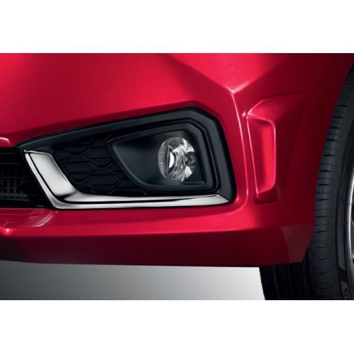 Honda New Amaze Genuine Accessories I Amaze 2018 Fog Light