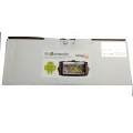 Maruti Suzuki Ciaz 10 Inches HD Touch Screen Android Stereo (2GB, 16GB) with Stereo Frame By Carhatke