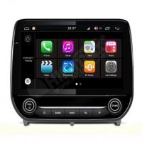 Smart Car Stereo