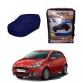 Carmate Parachute Fabric Car Body Cover for Fiat Punto all Model