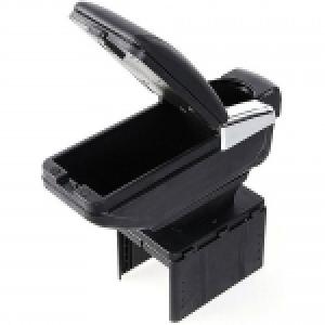 Car Center Armrest Console