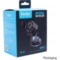 Toreto Car Mobile Holder Clutch GRASP 3 TOR 157