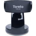 Toreto Car Mobile Holder Clutch TOR 154