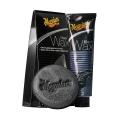 Original Meguiar's Black Wax Polish G6207