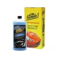 Formula1 Premium Wash & Wax Car Shampoo (946 ml)