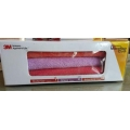 3M Microfiber Car Cleaning Cloth (3 Pieces)