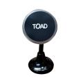 Toad Dashboard Car Mobile Holder Long Neck