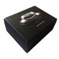 Car Deshboard Luxury Car Perfume