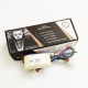 Auto Mirror Folding Relay Kit For Tata Nexon