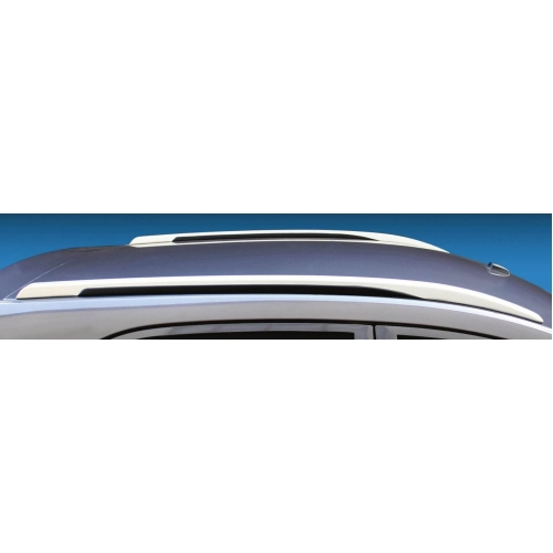 Premium Quality Roof Rail Garnish For Hyundai Eon (Custom Fit)
