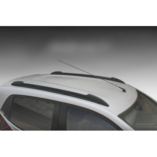 Premium Quality Roof Rail Garnish For Renault Kwid (Custom Fit)