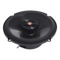 "Infinity Primus 2 Way 6.5"" Coaxial Speaker 55W RMS 220W Peak - 6512"