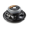 """Infinity Reference Series 2 Way 6.5"""" Component Car Speaker With Tweeter - REF6530CX"""