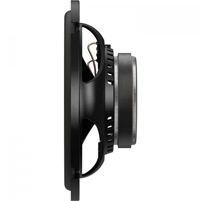 "JBL 6500C Club 6-1/2"" Car Component Car Speaker"