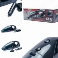 Coido 6132 Coido Car Vacuum Cleaner For All Cars 6132