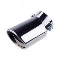 Car Exhaust Tips Muffler