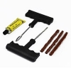 Car Tyre Puncture Kits
