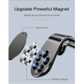 Universal Air Vent Mount Magnetic Car Mount Mobile Phone Holder